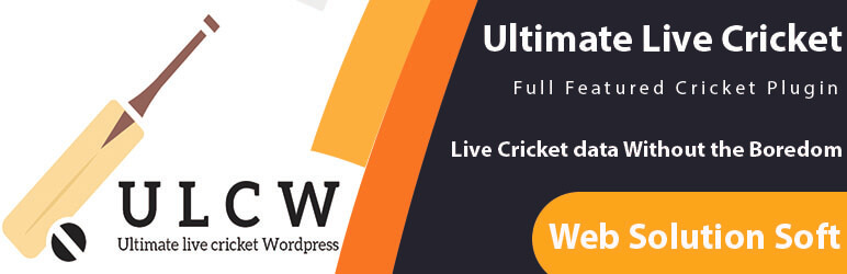 Cricket API for Website, JoomSports, Live Cricket Score, Live Cricket Score API, Ultimate Live Cricket Score