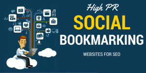 High PR Social Bookmarking Sites, Social Bookmarking Sites, Dofollow bookmarking sites, Seo link building sites