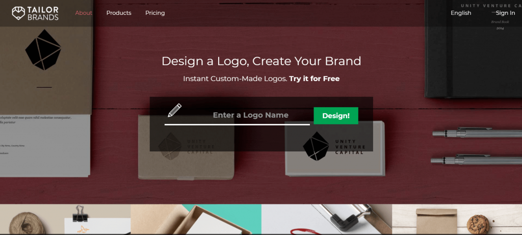 Best Logo Design Online Tool, Best Online Creating Tool, DesignEvo, Free Logo Service, Logo Creating Tool, Tools For Logo Design