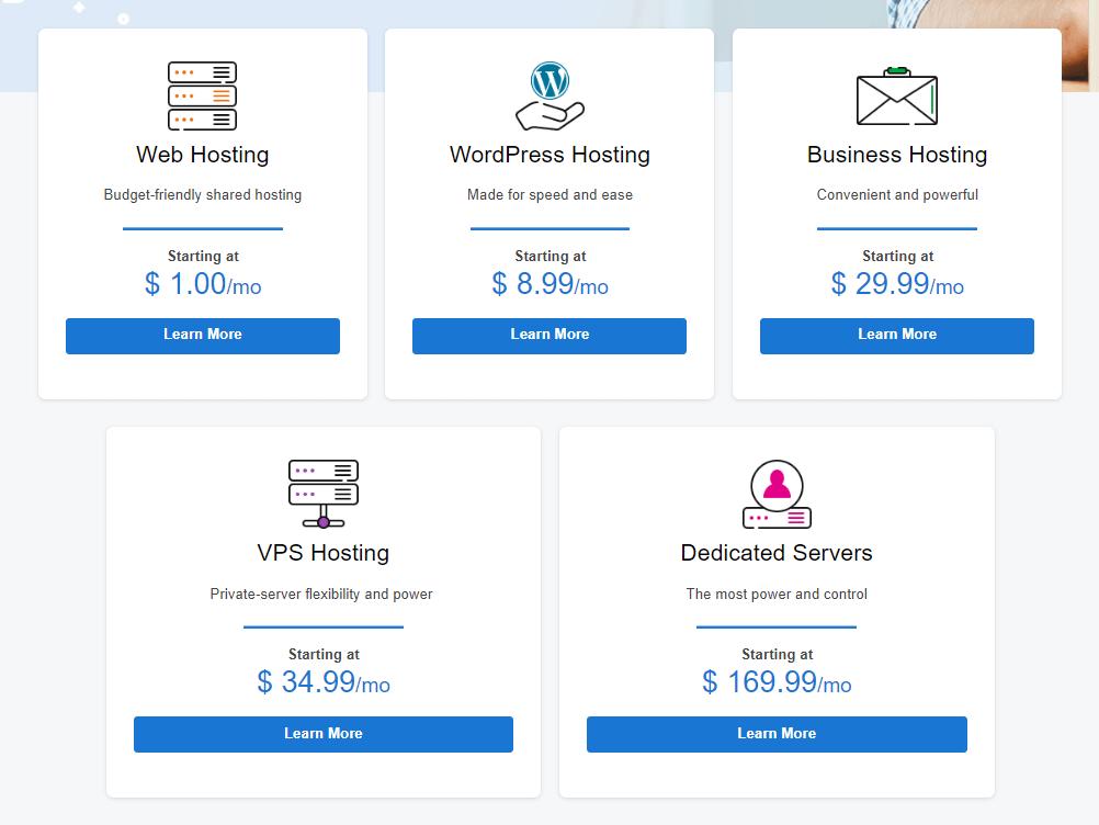 godaddy hosting plans, godaddy hosting, godaddy promo code