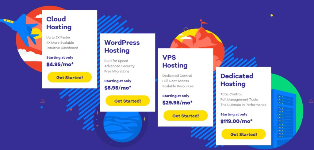Hostgator hosting plans, hostgator coupon code, hostgator coupon