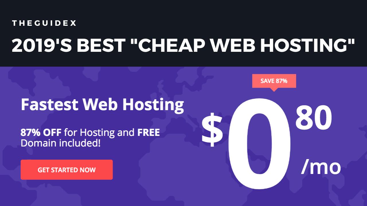 web hosting, cheap web hosting, best web hosting, free web hosting, cheap web hosting india, best web hosting india, cheap web hosting us, best web hosting us