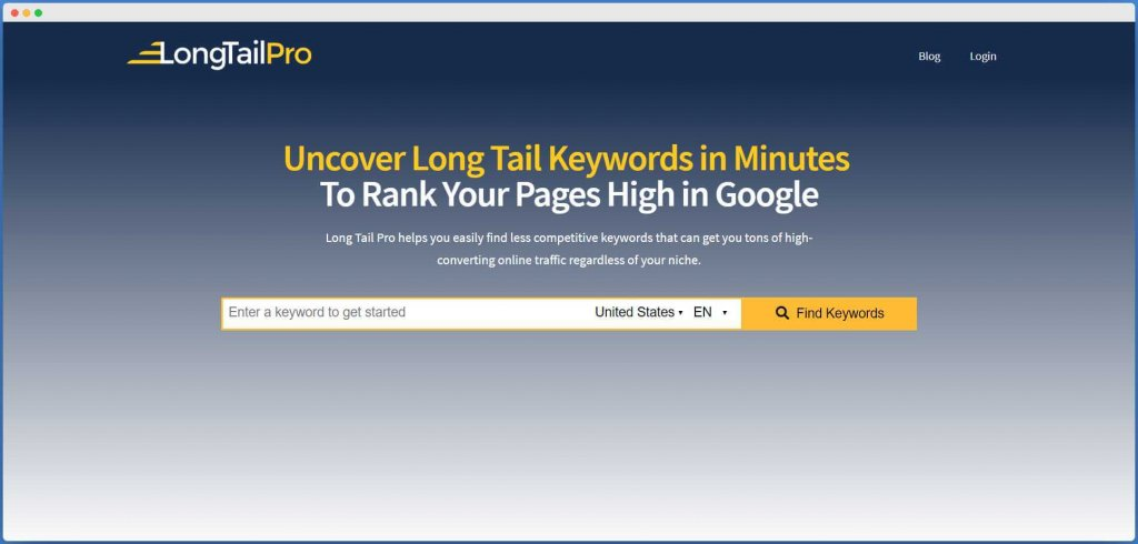 digital, digital marketing tool, digital marketing tools, Marketing, SEO Tools, seo tools free, tools, Tools for SEO