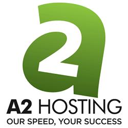 best cheap web hosting, best web hosting, best web hosting india, cheap hosting india., cheap web hosting, cheapest web hosting