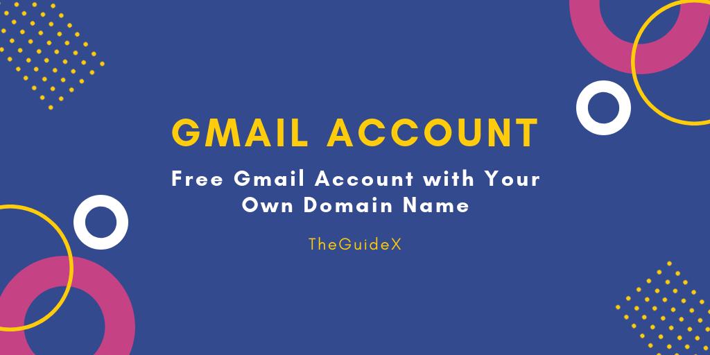 free email hosting, free email hosting providers, free g suite hosting, free gmail hosting, free gmail hosting setup