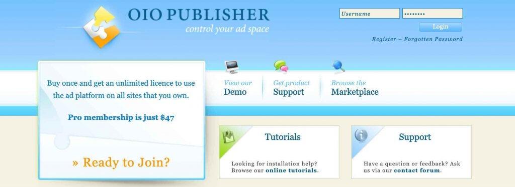 adsense plugin for wordpress, adsense wordpress plugin, best adsense plugin for wordpress, google ads plugin, google adsense plugin, google adsense plugin for wordpress, wordpress adsense plugin, wordpress plugin for adsense